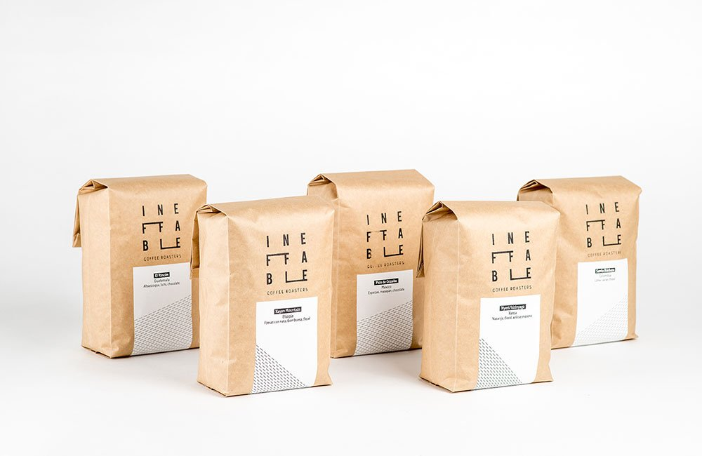 Design and packaging: by Los Tipejos 4