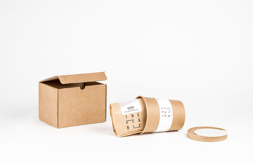 Design and packaging: by Los Tipejos 3
