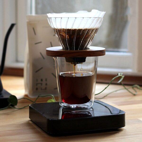 Suscripción continua Ineffable Coffee el 22 de cada mes. Recibirás el café más fresco de temporada que tengamos disponible.