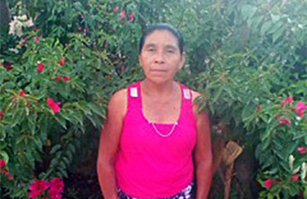 Palo Blanco - Guatemala 8