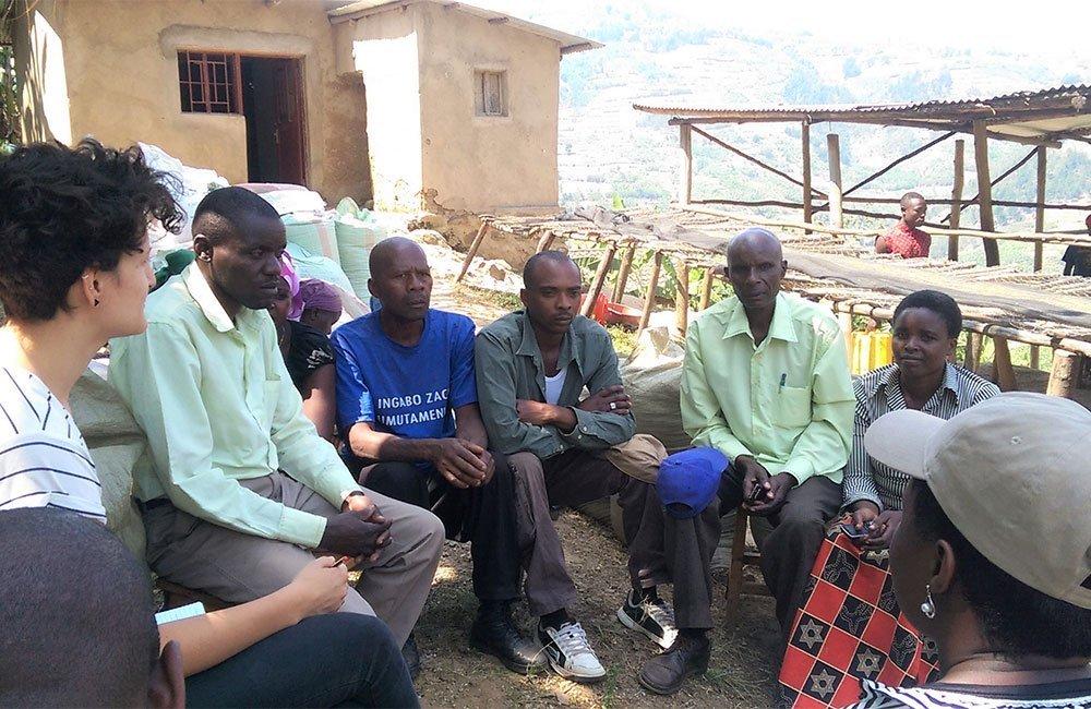 Matyazo - Rwanda 6
