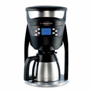 Behmor Brazen Plus 3.0 coffee maker